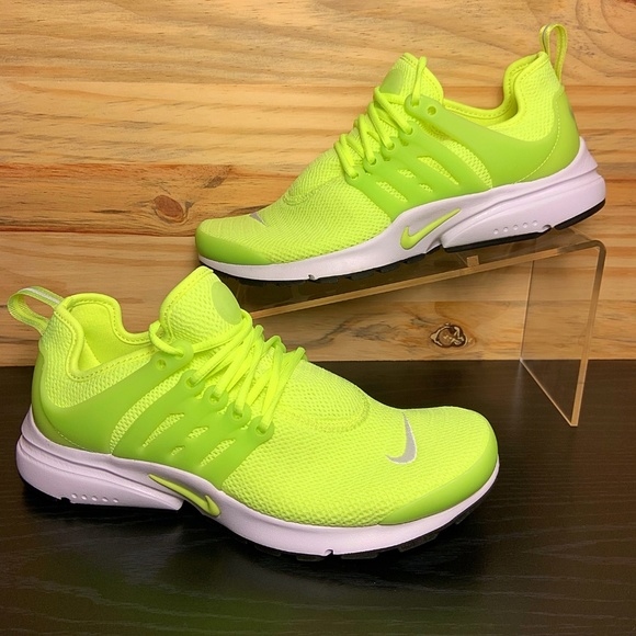 Nike Shoes | New Nike Air Presto Volt